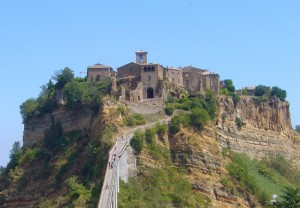 civita approach copy