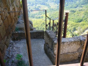 civita steps copy