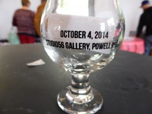 beer-fest-glass-copy