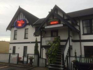 courtyard-inn-copy