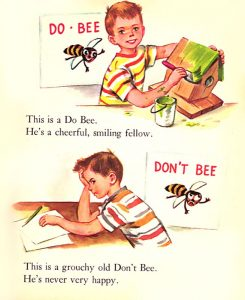 do-bee-copy