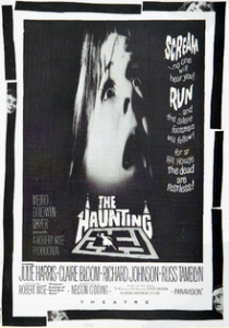 movie-poster-the-haunting